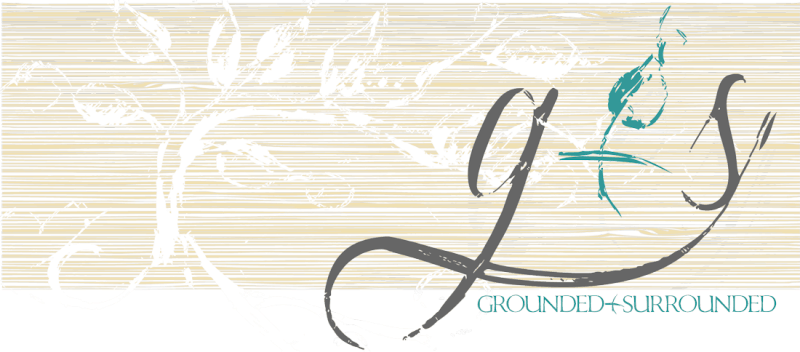 Grounded & Surrounded Header Image Final