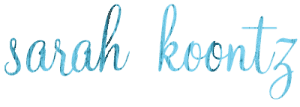 Site header image 3