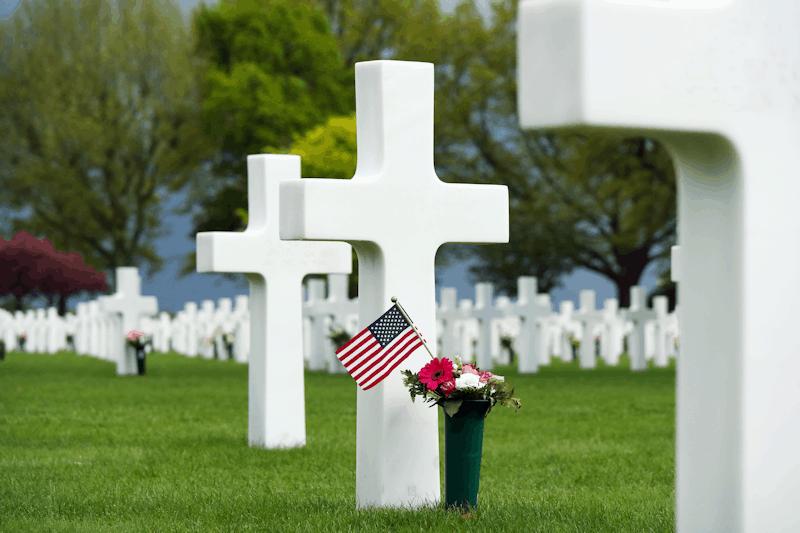 military prayer 1