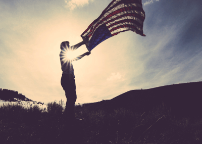 military prayer 2