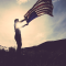 A 10-Minute Prayer for our Military