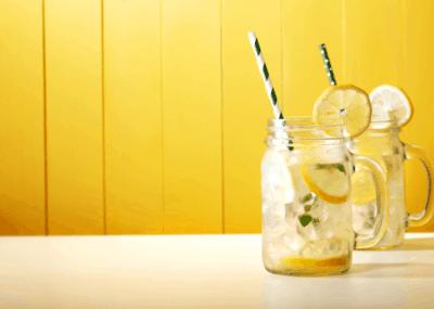 lemonade featured