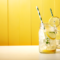 When Life Gives You Lemonade: A Biblical Perspective on Success