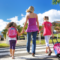 For all the moms who are struggling to survive to the end of the school year….