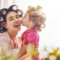 One Secret that will Help You Delight in the Sound of Motherhood