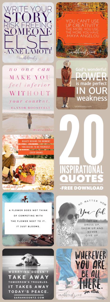 20-free-quote-graphics-pinnable-sarahkoontz-com