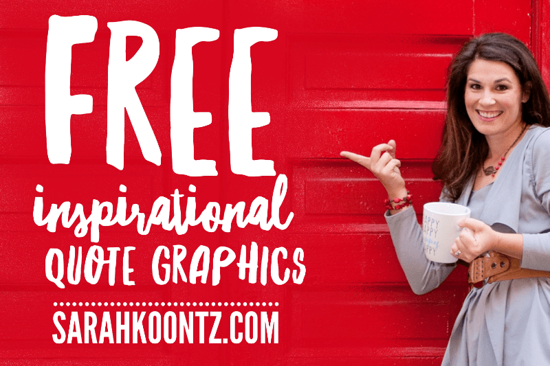 The images on this page are yours to enjoy and share however you'd like! So long as you promise not to alter the images, consider them a free gift from me.