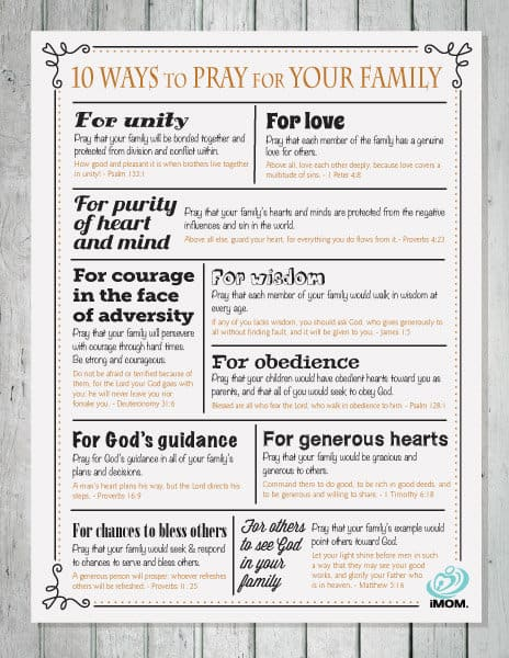 imom_10_ways_to_pray_for_your_family_600px_use_this