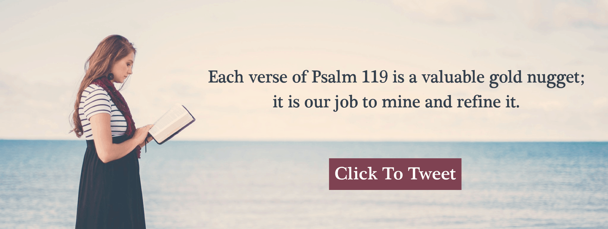 free psalm 119 online bible study with sarah koontz