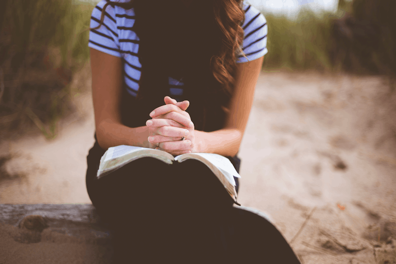 Are you longing for more stillness, nourishment, and provision in your life? Study Psalm 119. Do you desire to live a life that is pleasing to God? Live Psalm 119. Do you want to be wiser than your enemies? Love Psalm 119. | Online Bible Study | Psalms | Free Bible Study | Christian Living | Christian Women