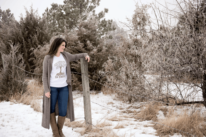 Are you ready to build a life rooted in faith, built up in community, and sustained by scripture? Embrace the 4-fold Christian life!   Christian Woman   Inspiration and Faith   Church life  Christian Clothing   Marriage Advice