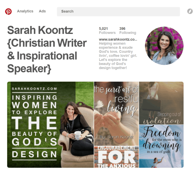 Every summer I choose to take a blogging break. I step away from my routine to pour my energy into filling up my spiritual storehouses. Blogging is important, but it's just a small part of the bigger picture. Here's why I choose to take a summer break, and why you should consider it too! | Christian Blogger | Female Entrepreneur | Writing Tips | Women's Ministry | Summer Break | Mom Bloggers