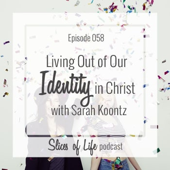 5 inspirational podcasts to add to your playlist + a collection of diverse and inspiring podcast interviews about the Worthy of the Calling Bible Study.