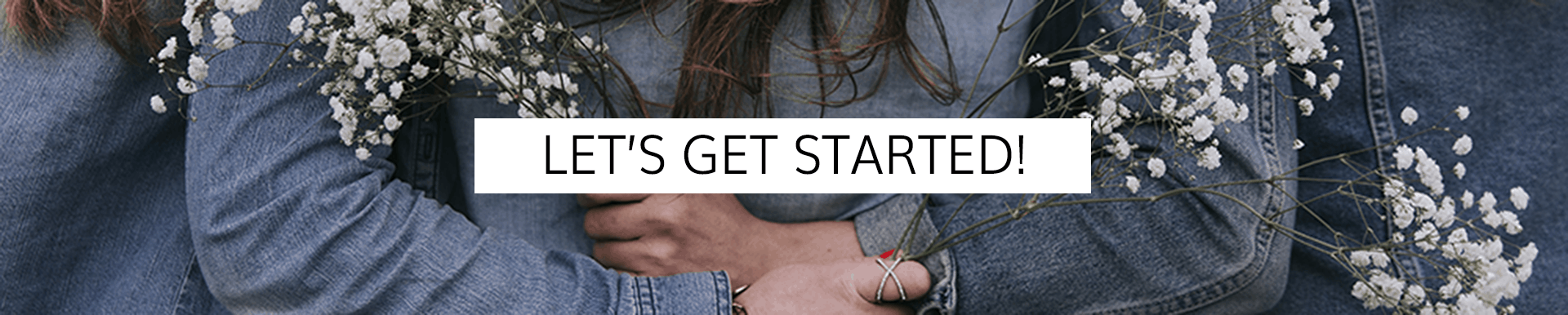 Getting started with Sarah Koontz