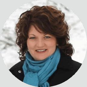 Jana Shankle, Community Outreach Coordinator