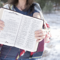 Yearly Bible Reading Plans: All You Need to Know to Start Today!