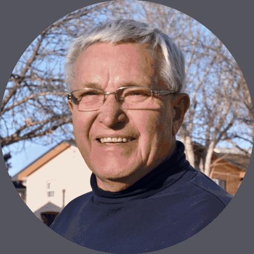 Dick Nickel, Pastoral Counsel