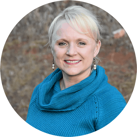 Abby Rowan, Creative Counsel Coordinator