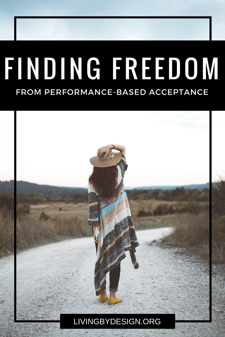 I'm sharing the powerful truths that helped me escape the performance-based acceptance trap as a Christian woman, and I hope they will help you too! Many people are driven by an insatiable appetite for love; I was driven by an incessant need to be accepted. Jesus invites us to embrace a type of existence that is satisfied apart from the validation of others. Will you accept His invitation? #selfesteemproject #mentalhealth