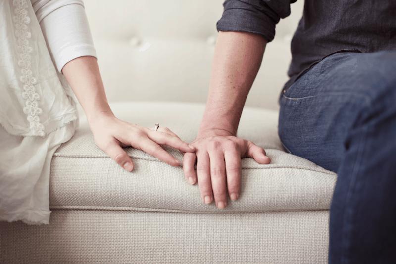 How Biblical Wisdom Restored My Broken Marriage