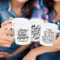 Pay it Forward with Our Mug on a Mission Fundraiser
