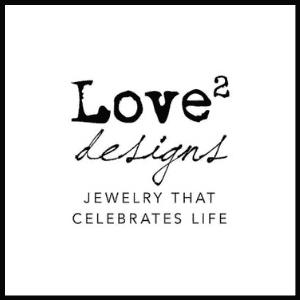 Love Squared Designs