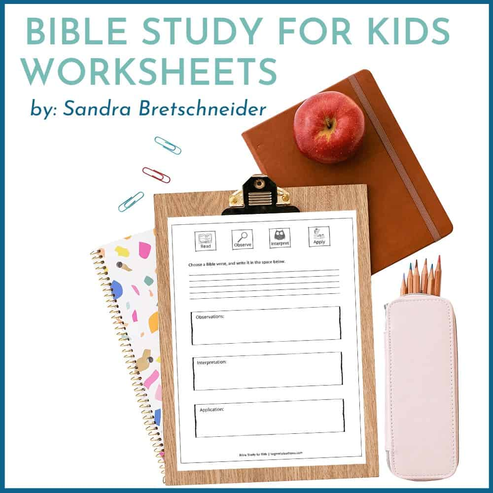 Free Philippians Bible Study for Kids Worksheets Free Gifts