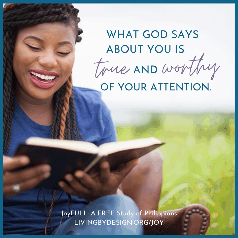 JoyFull Bible Study of Philippians Share Square (14)