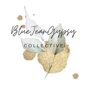 Blue Jean Gypsy Collective
