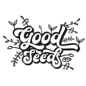 Good Seeds Co.