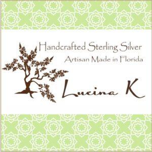 Lucina K LLC