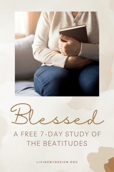 Free Beatitudes Study Pinnable (1)