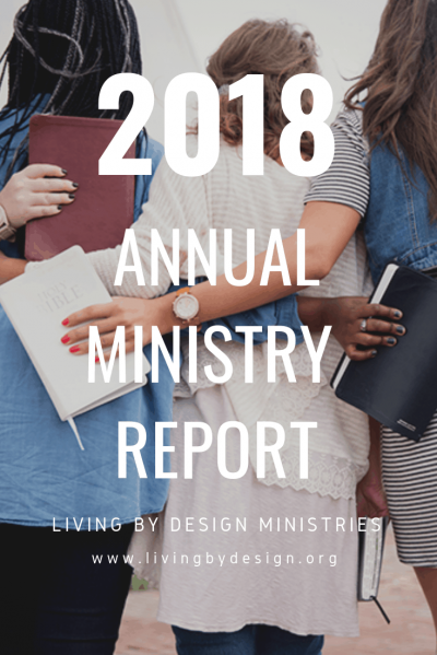 annual report pinnable 2