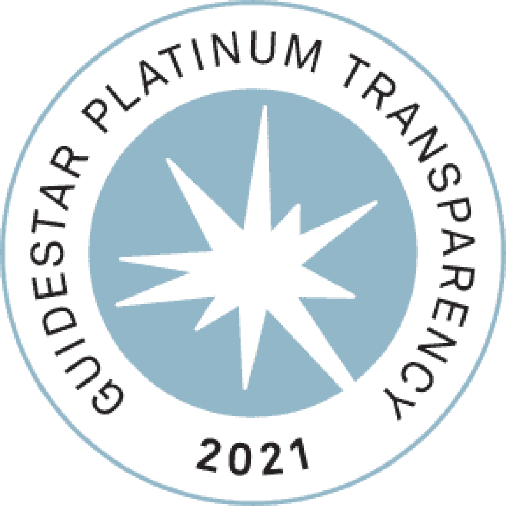 guidestar-platinum-seal-2021-cmyk