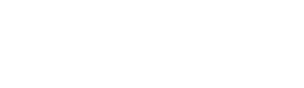 share this free bible study ephesians